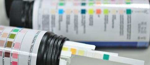 Concentra: Drug Testing Near You