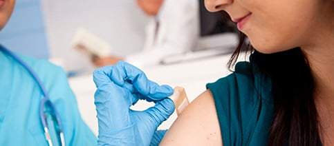Why Concentra Flu Shot