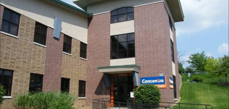Our Moline Urgent Care Center In Il