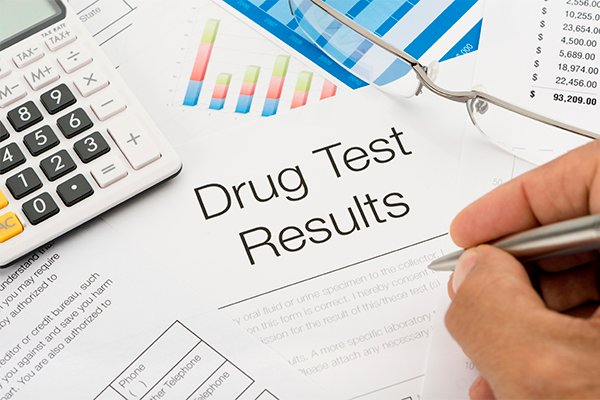 Employee Drug Testing Benefits