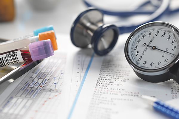 What Are Health Screenings Tools