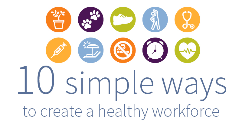 Concentra-Top-10-Simple-Ways-to-Create-a-Healthy-Workforce-FB-600x315