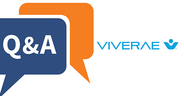 New Partnership with Viverae Offers Complete Onsite Wellness Services